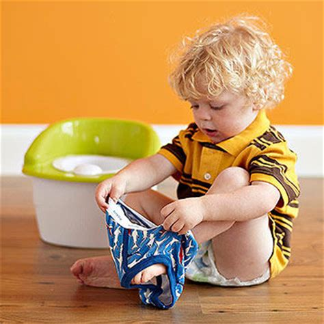 my 8 year old pees her pants during the day child your trickiest potty training problems and solutions