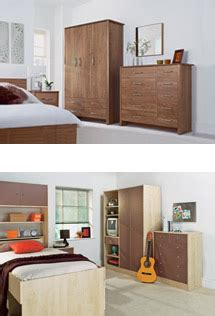 bedroom storage argos buying guides index buying guide at argos co uk your