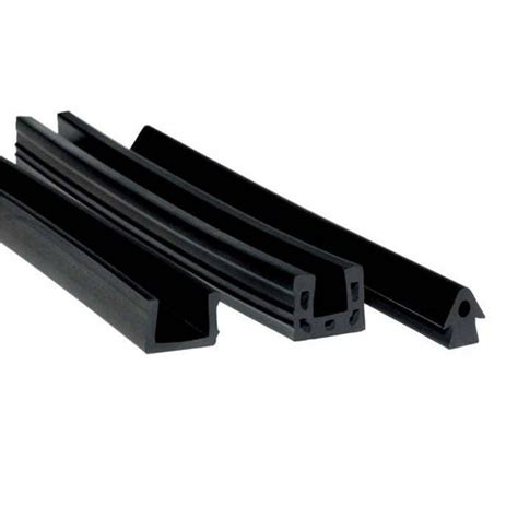 customised rubber st door seal extrusions product detail u003e hisun rubber