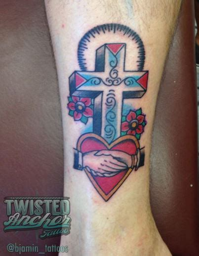 tattoo convention kansas city 2016 ben rusher villain arts