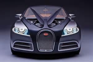 Bugatti Veyron Galibier Bugatti Galibier 16c Sedan Car 500 Dollars