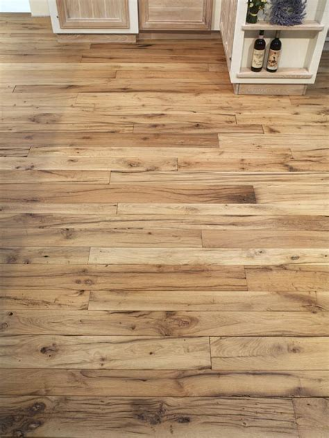 pavimenti in legno massiccio la bottega falegname pavimenti in legno massiccio