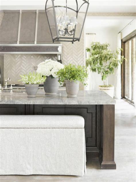 moderne küchenfliesen wand aktuelles k 252 chendesign f 252 r das jahr 2016 35 k 252 chenbilder
