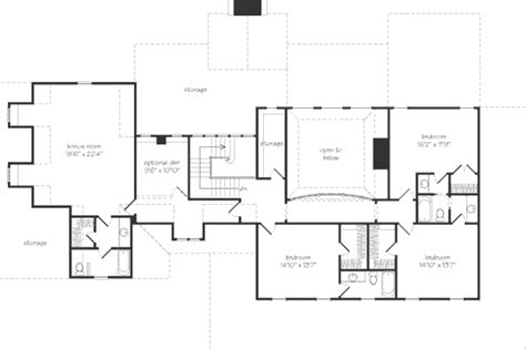 the ansley floor plan the ansley floor plan meze blog