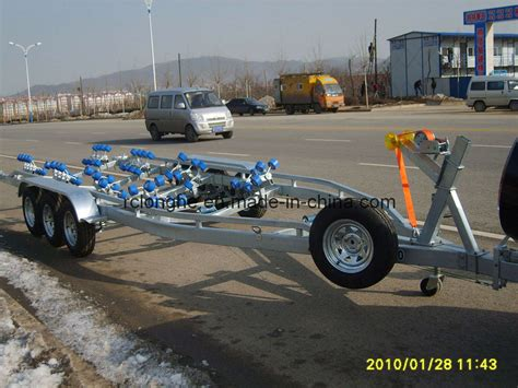 heavy duty boat trailer axles boat trailer axle rc boat hull plans free how to build