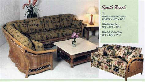Living Room Furniture Hawaii by Living Room Sets Hawaii 28 Images Island Collections Living Room Furniture Kauai Rattan Sets