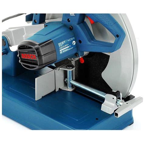 Cut Bosch Gco 2000 14 0 bosch gco 2000 metal chop saw 355mm available via pricepi