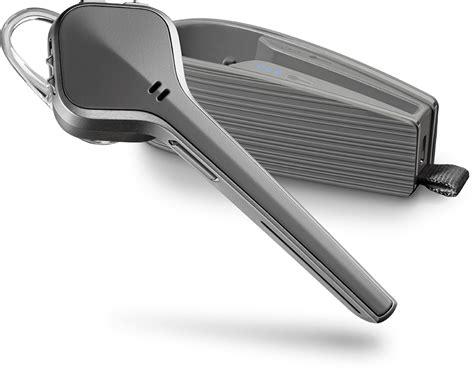 Sale Plantronics Bluetooth Headset Voyager Edge White Csp164 plantronics voyager edge bluetooth he end 1 4 2020 5 42 pm