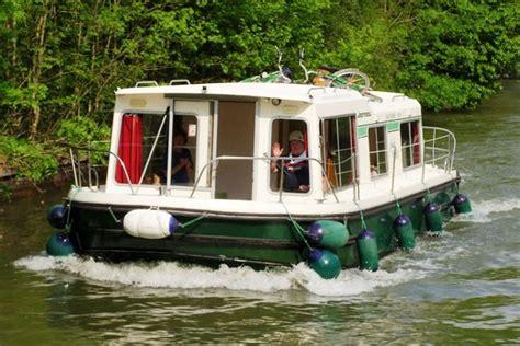 berghütte 2 personen mieten eau 930 hausboot mieten navig