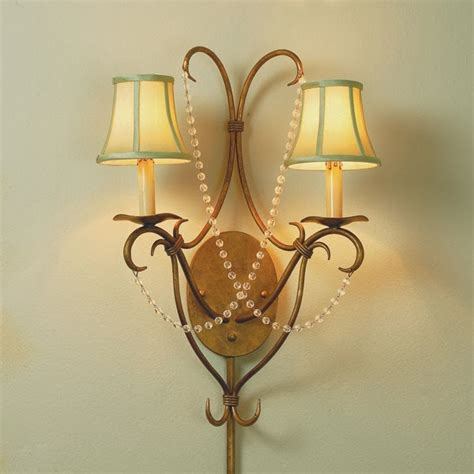 How To Make A Sconce Light Fixture by Wall Light Fixtures Types In Sconce Mounted Lights