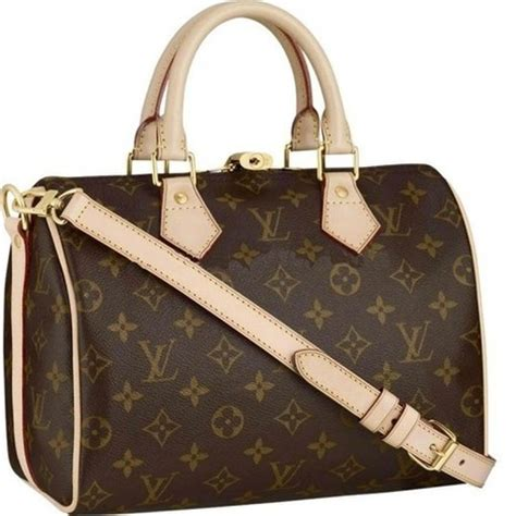 cheap louis vuitton outlet authentic louis vuitton bags handbags louis vuitton bags outlet scoop it