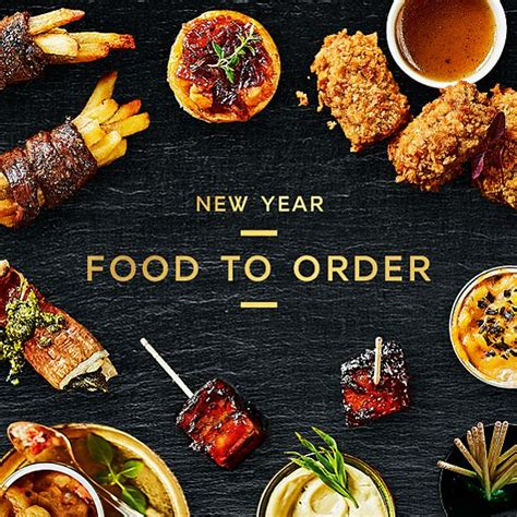 new year food order food to order order buffet food cakes m s
