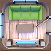 planner  home interior design windows apps