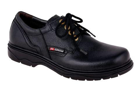 Sepatu Pantofel Wanita Sepatu Kulit Asli Sepatu Cibaduyut Mdm114 toko sepatu sepatu murah grosir sepatu pria dan wanita toko sepatu cibaduyut