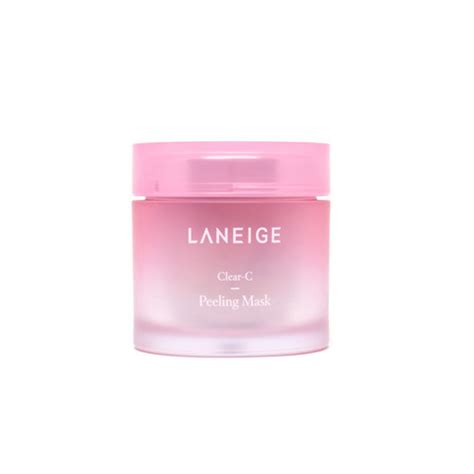 Laneige Clear C laneige clear c peeling mask laneige other products shopping sale koreadepart
