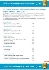 corporate event planning checklist template best photos of event planning checklist template