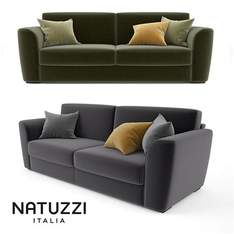 natuzzi fabric sofa natuzzi fabric sofa jeremy natuzzi italia thesofa