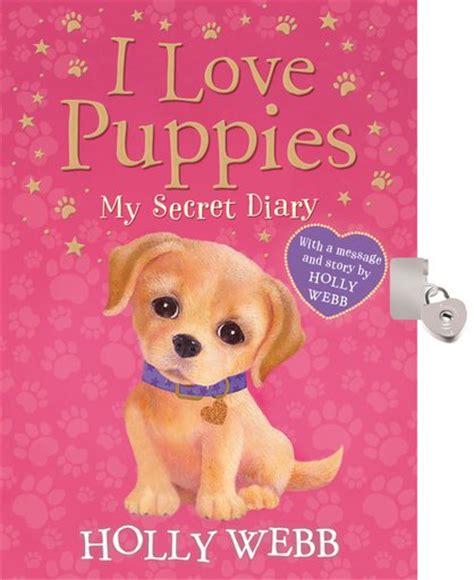 puppies secret i puppies my secret diary scholastic club