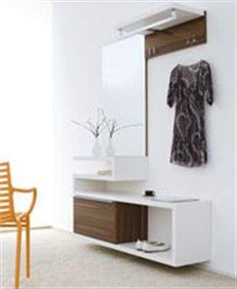 mobiletto ingresso moderno mobile da ingresso moderno da parete in legno