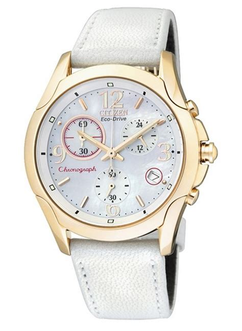 Cerruti 1881 Crm045s265a White Rosegold 1000 images about montre on