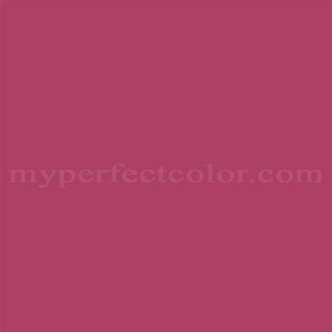walmart 91041 raspberry fizz match paint colors myperfectcolor