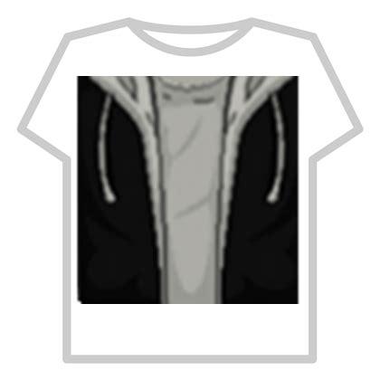 Vip Black Shirt black hoodie t shirt roblox