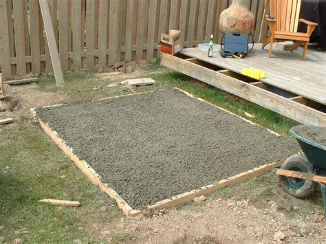 Tips for Creating a Custom Hot Tub Pad   The Cover Guy