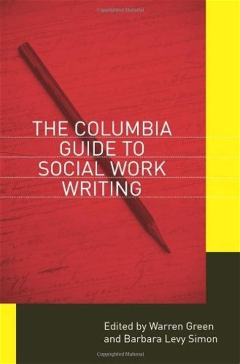 Social Work Report Writing Tips by 10 Images About Writing Skills On Research Report Paper And Writing Services
