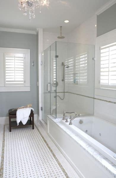 basketweave tile bathroom gray basketweave floor tiles design ideas