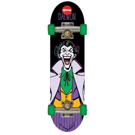 fingerboard tech deck spin master tech deck tech deck 96mm fingerboard