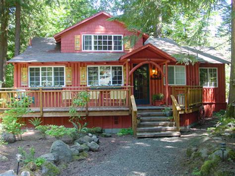 vacation rentals offer home away from home oregon s mt