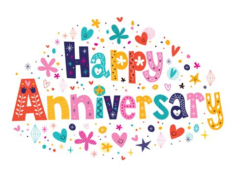 images of happy anniversary happy anniversary pictures photos and images for