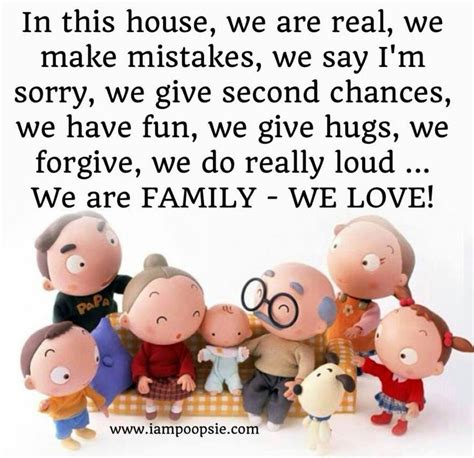 Frank Sinatra House by I Love My Family Quotes Quotesgram