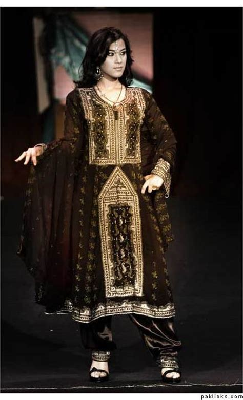 balochi pic fashion balochi fashion dreses