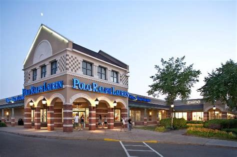 walden book store erie pa grove city premium outlets pa on tripadvisor hours
