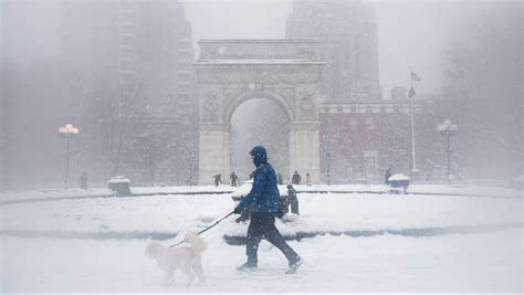 blizzard predictions 2017 winter storm stella time when is the blizzard arriving