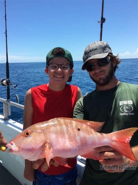 party boat fishing in miami reward fishing fleet party boat miami fl fishingbooker