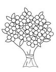 coloriages d objets vase page 2