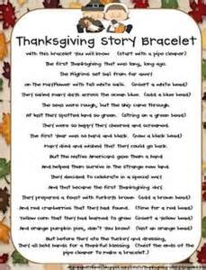 online thanksgiving stories for kids preschool group activities on pinterest preschool