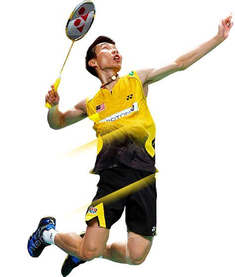 Raket Untuk Smash cara cepat untuk menjadi jaguh badminton itsme