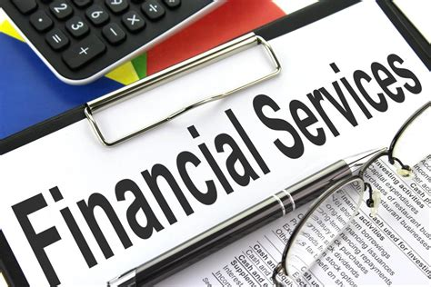malta financial services industry continues  grow es group