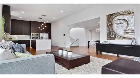 ambiente home design elements ambiente zen influ 234 ncia oriental decora 231 227 o de