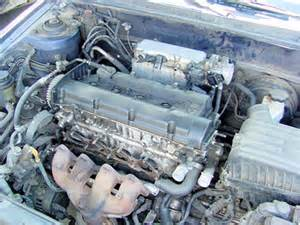 last year for honda interference engine autos post