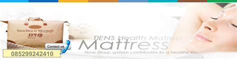 Matras Kesehatan Tiens Photon Matras Kesehatan Original khasiat dan manfaat kegunaan matras tiens jual matras terapi kesehatan tiens terbaru jual