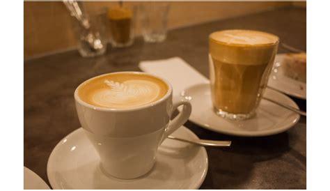 Gelas Keramik White 04 800111047 be billioner jenis dan perbedaan minuman kopi ala italia