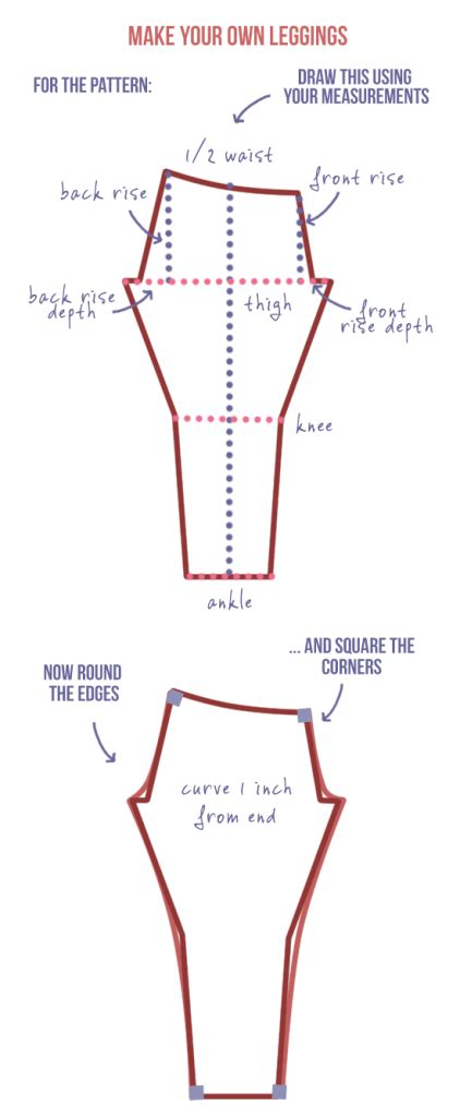 sewing activewear how to make your own professional looking athletic wear books beginner s guide to sewing diy like a pro the