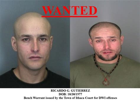 delaware county bench warrants 100 delaware county bench warrants county bail