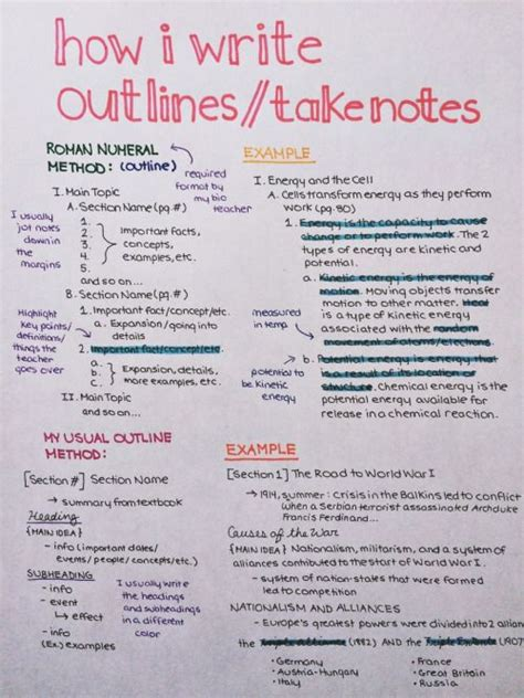 on pointe s guide to taking on the world books 25 best ideas about note taking on school