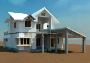 Home Design Autodesk revit home design home home plans picture database