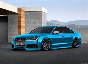audi rs8 2014 image 149